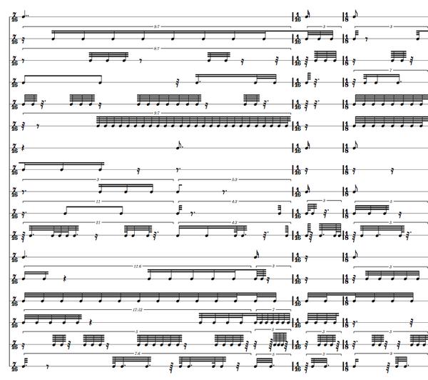 Lidercfeny-rhythm-4