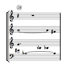 4-fl-cl-vn-vc-quartet